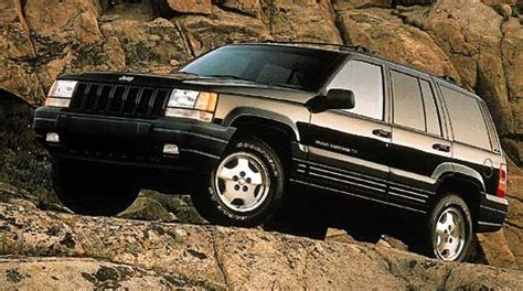 car owners manuals for sale 1997 jeep grand cherokee interior lighting 1997 jeep grand cherokee review