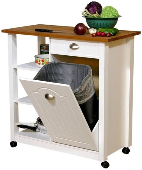 cheap kitchen carts and islands best 25 cheap kitchen islands ideas on build