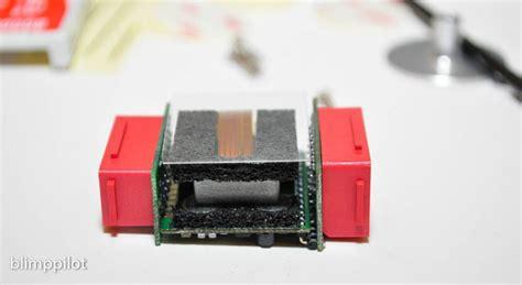 Dji Naza M Lite Original Fc Only Bisa Upgrade Ke V2 different naza hardware versions rc groups
