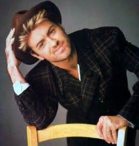 george michael music soothes the soul pinterest 17 best images about george michael on pinterest revenge