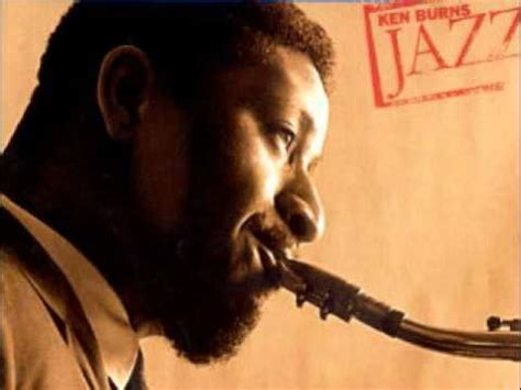 sonny rollins st thomas youtube sonny rollins st thomas original 1956 youtube