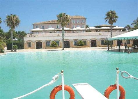 Kaos Air 4 cheap holidays to hotel kaos agrigento