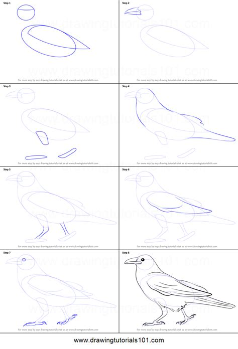 how to draw a doodle step by step how to draw a printable step by step drawing sheet
