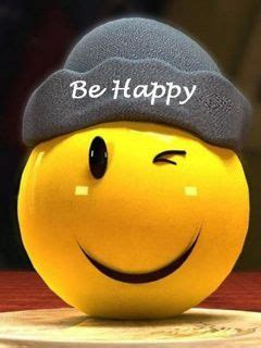 happy wallpaper images