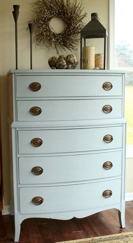 repainting a painted dresser 17 best ideas about paint a dresser on