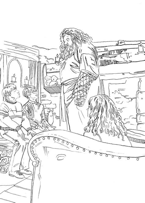 harry potter coloring book usa n coloring page harry potter 2 harry potter 2
