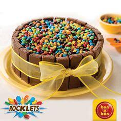como decorar tortas para quinceañeras tortas de pirulin chocolate dandy bolero oreo dulces