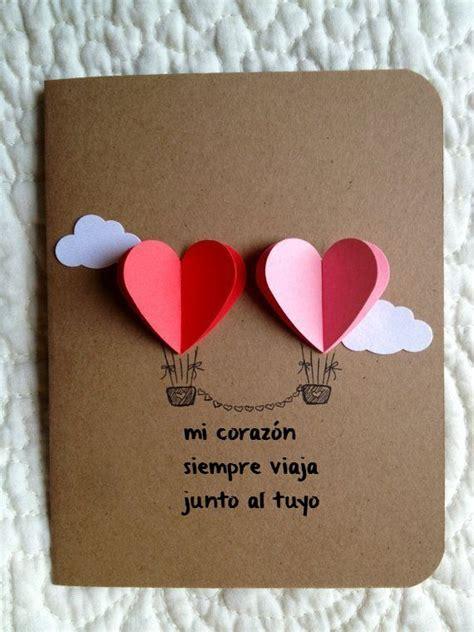 y de regalo superpoderes 8467585900 las 25 mejores ideas sobre cartas de amor en tarjetas de amor pancartas y