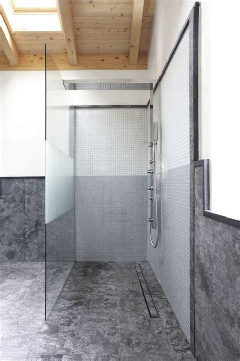 Sitzbank Modern 1452 by Stechlhof Blaustein Www Rinsernaturstein De