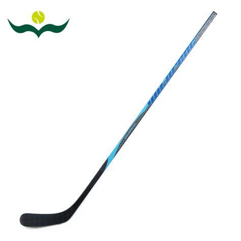 Best Seller Stik Baseboll Kayu aliexpress buy wujifeng popular sports composite hockey stick composite fiber china