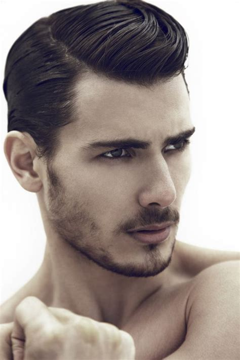 hombre hairstyles 2015 cortes de pelo the friday lord