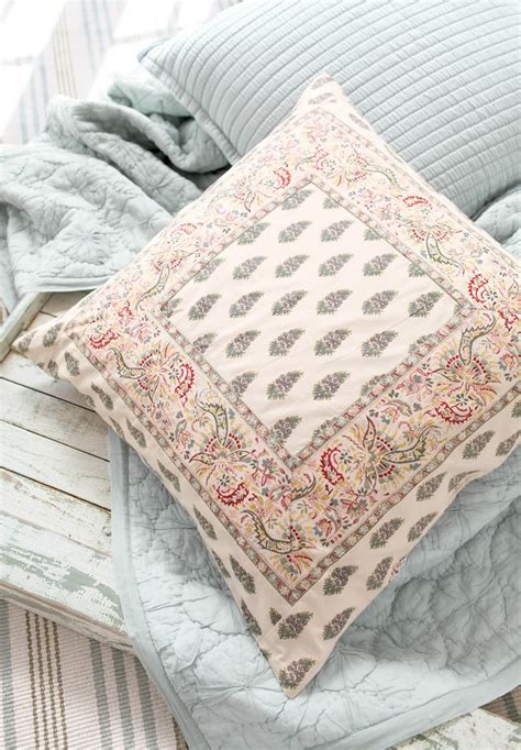 pine hill bedding 1000 ideas about pine cone hill on pinterest duvet