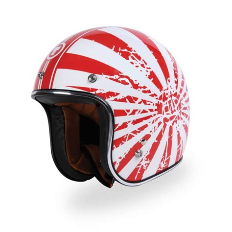 japanese design helmet 1000 images about custom helmet graphics on pinterest
