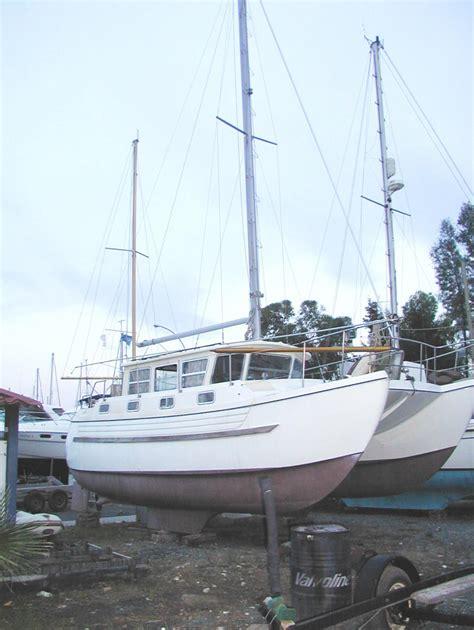 xcat catamaran for sale prout catamaran for sale