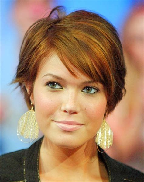 haircut 53 woman 40 best hairstyles for women over 50 with round faces