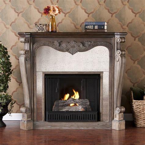 Modern Gel Fireplace by Landon Slate Gel Fuel Fireplace Modern Indoor Fireplaces