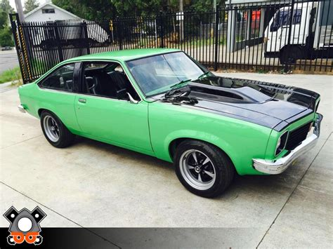 holden cars for sale 1976 holden ss hatch cars for sale pride and