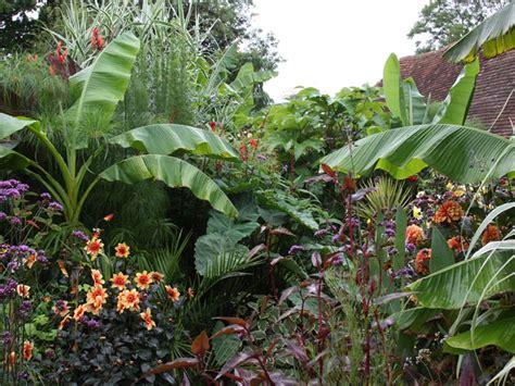 Garden Saga by Great Dixter S Garden Saga