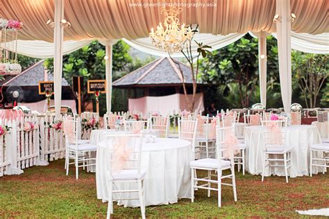 lokasi wedding outdoor  jakarta  tangerang