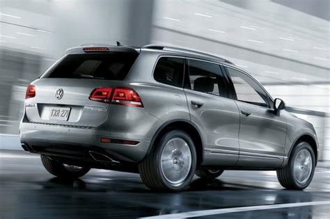 2013 Best Suvs by Best 2014 Suvs For Winter Driving Autos Post