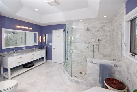 diy bathroom remodeling cheap bathroom remodel remodeling