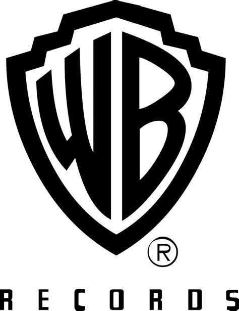 Warner Bros Mba Internship Insights by Label Reps Reveal What They Ll Sign In 2013