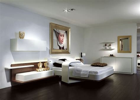 modern white bedroom ideas 30 modern bedroom design ideas for a contemporary style