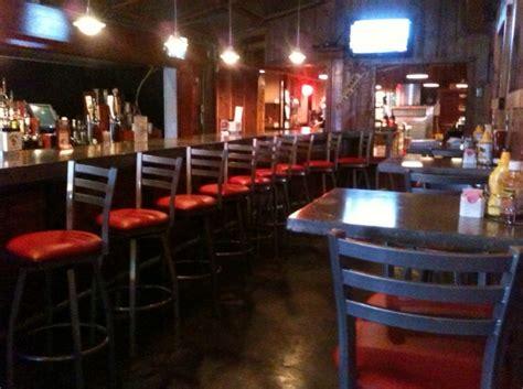 restaurant furniture supply company blog restaurant