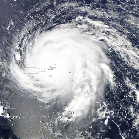 hurricane irma hit hurricane irma hits naples thermal wire and cable llc