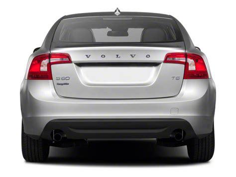 volvo  sedan  turbo  prices values  sedan  turbo  price specs nadaguides