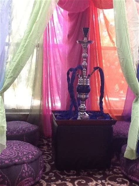 living room hookah 1000 ideas about hookah lounge on lounges lighting and lounge decor