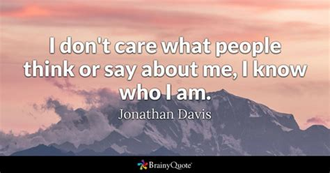 Recommended To Me Recommend To You The Jonathan Carroll Web Site by Jonathan Davis Quotes Brainyquote