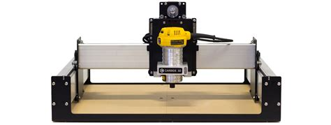 shapeoko diy cnc router kit review cool project