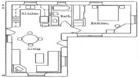 l shaped floor plans l shape floor plans home mansion