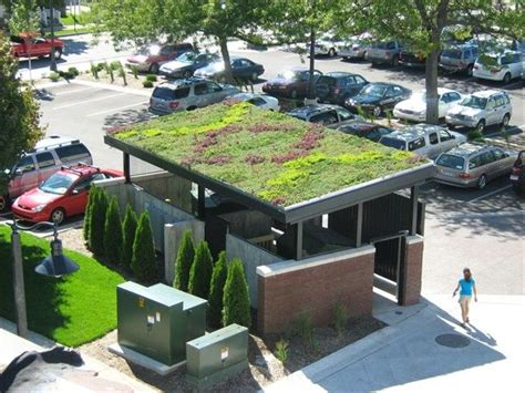 living roof michigan michigan grand downtown grand