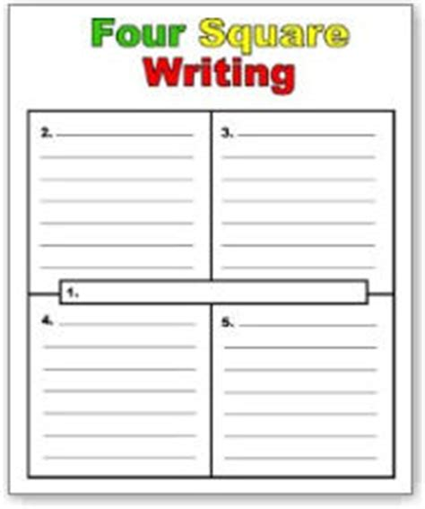 this daily scaffolded approach to paragraph writing is