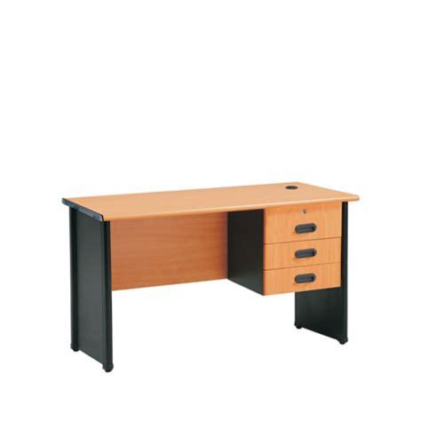 Meja Biro Kombinasi Warna meja kantor 1 2 biro donati dod 10
