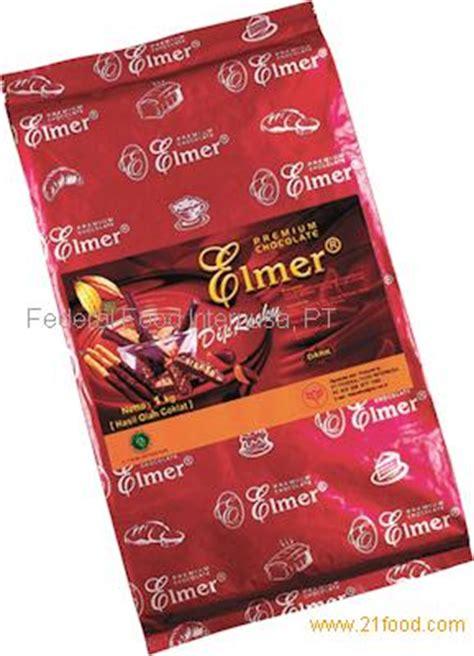 Dip Glaze Elmer elmer dipping chocolate products indonesia elmer dipping chocolate supplier