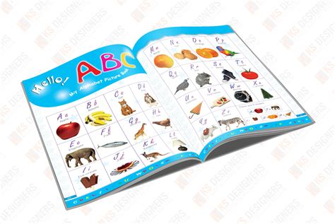 child book layout design book design portfolio children design portfolio magazine