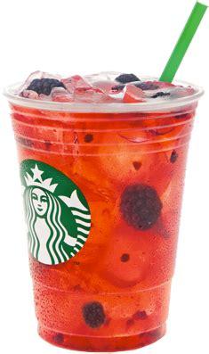 Starbucks Handcrafted Drinks - shhhopsecret starbucks refreshers