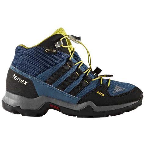 adidas terrex adidas terrex gtx adidas store shop adidas for the