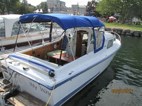 diy electric boat conversion do it your self diy - Electric Boat Conversion