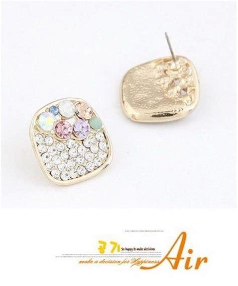 Tas Accessories accessories s9027 supplier accessories murah accessories