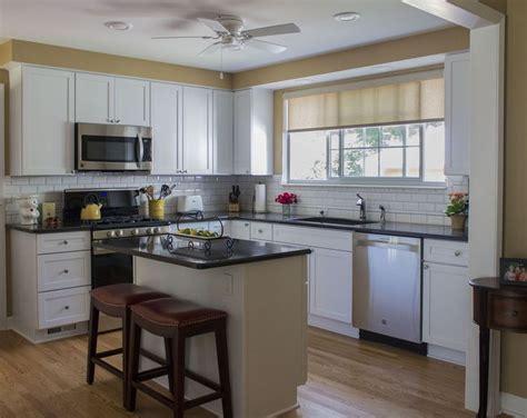 Ksi Kitchen Cabinets by Pin By Ksi Kitchen Amp Bath On Kitchens Pinterest
