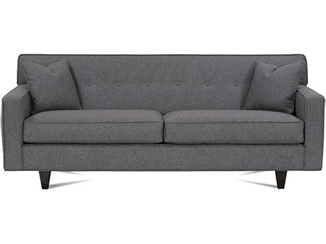 rowe dorset sectional sofa rowe living room dorset mini sofa k520 charter furniture