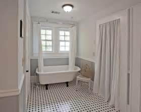 clawfoot tub bathroom design ideas clawfoot tub shower design ideas remodel pictures houzz