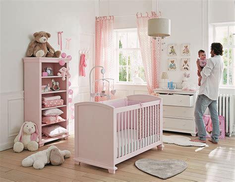 claves para elegir las cortinas infantiles m 225 s bonitas