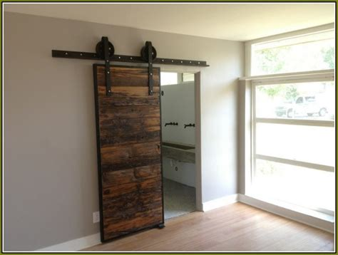 Sliding Closet Doors At Home Depot Sliding Closet Doors At Home Depot Exteriors Magnificent Inside Barn Door Hardware Home Depot