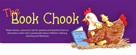 themes in australian literature the book chook ideas for children s book week 2017