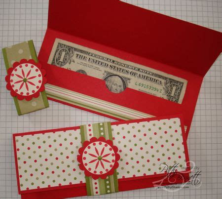 how to make a money card best 25 money cards ideas on diy